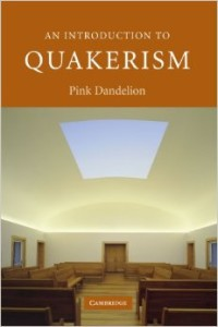 intro to quakerism